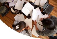 Filosofía, Letras y Ciencias de la Educación
