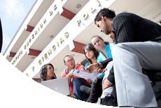 Jurisprudencia, Ciencias Políticas y Sociales