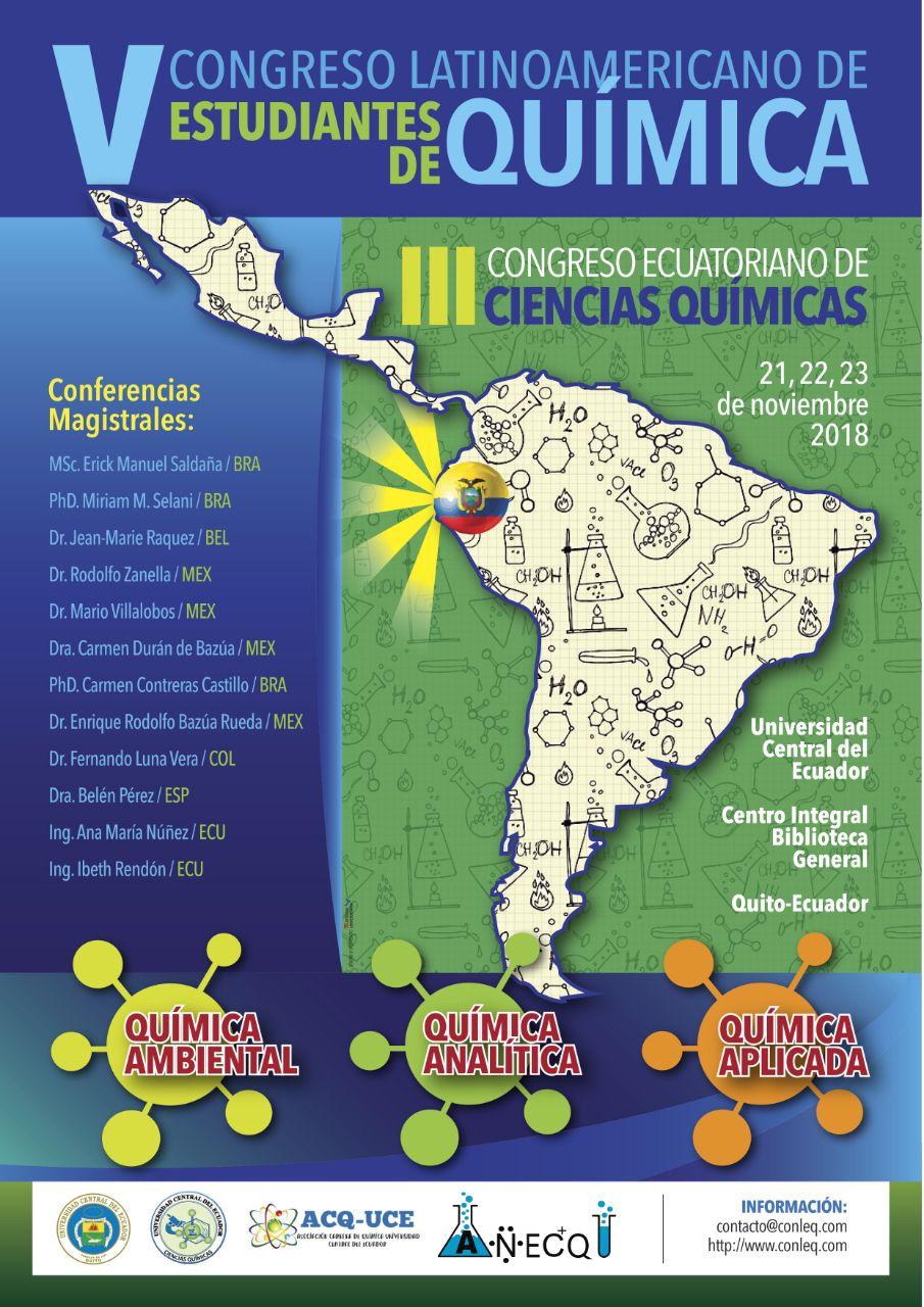archive_noticias - Universidad Central del Ecuador