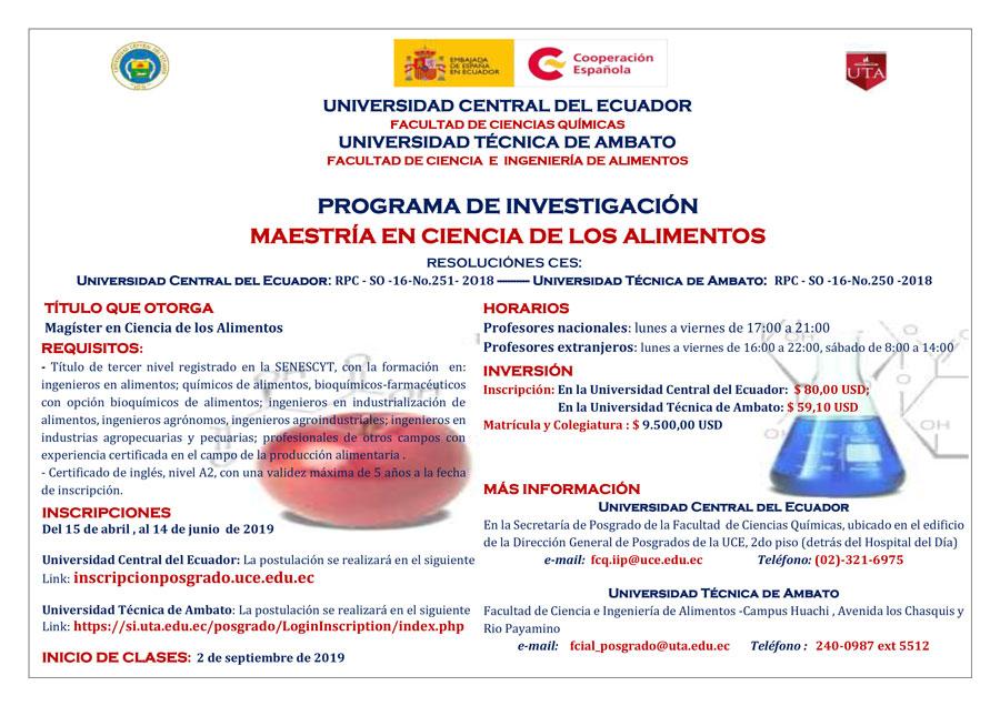 d0d1e45a2e home - Universidad Central del Ecuador