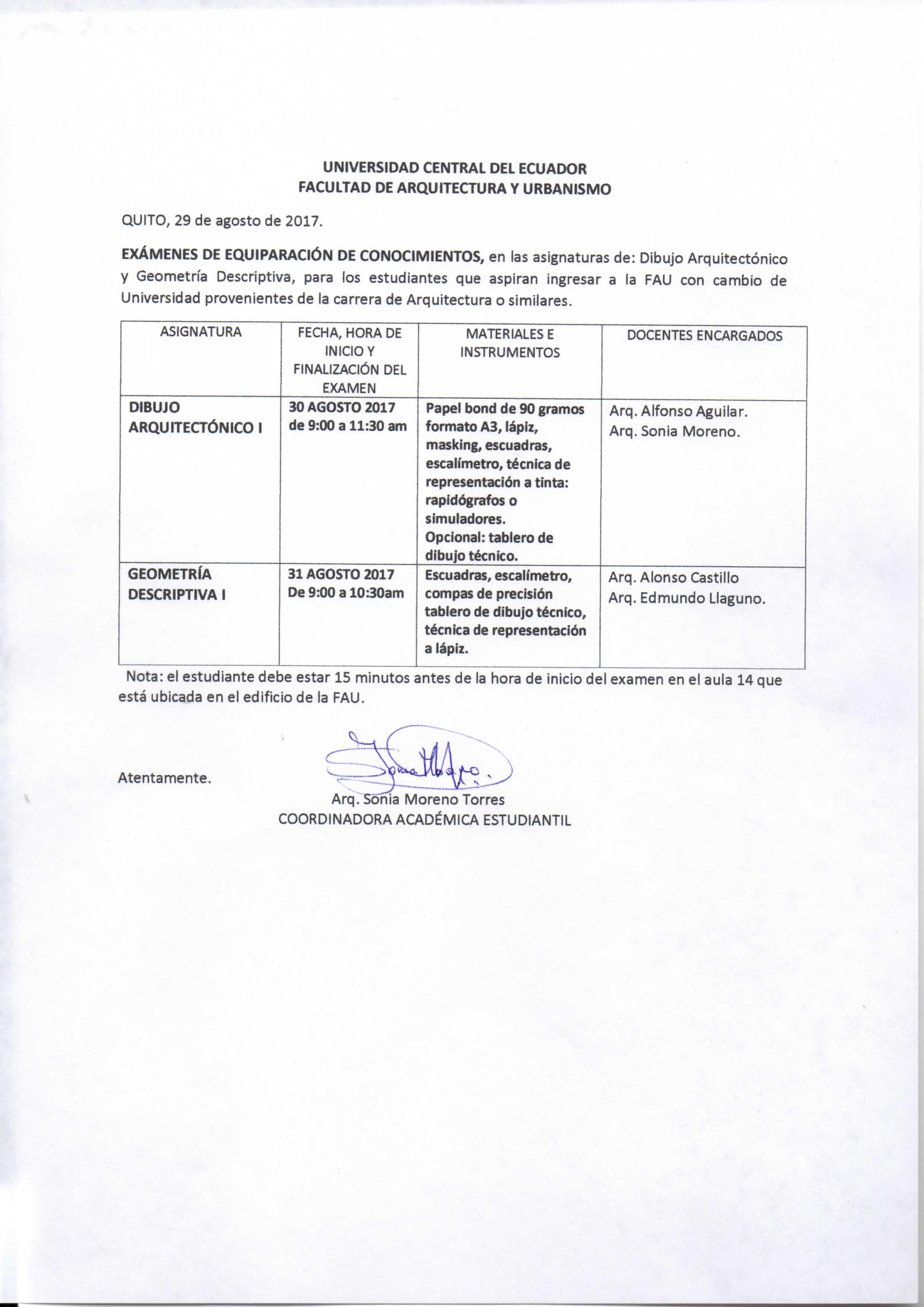 Examen_Equiparacion