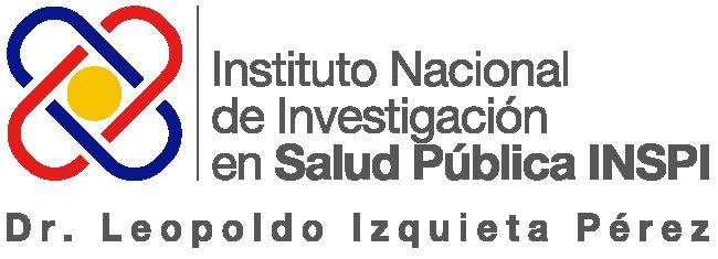 INSPI