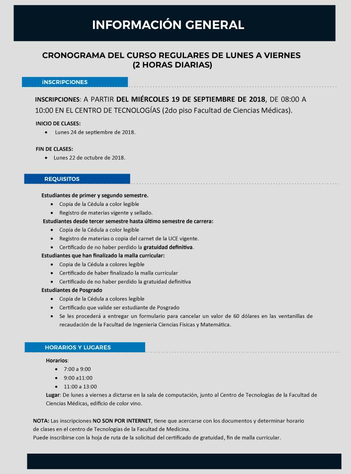 CONTENIDO-compu-septiembre
