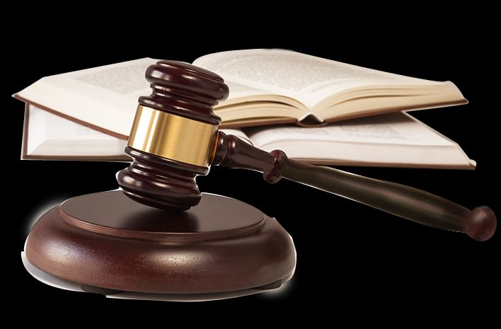 Maestría en Derecho Constitucional 2da. Cohorte