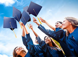 Proceso Titulación Posgrado