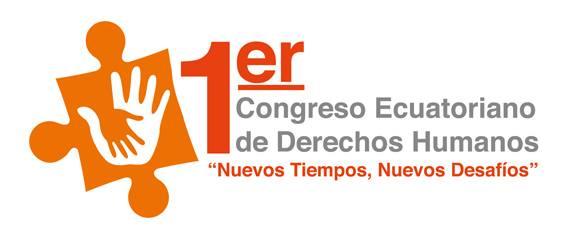 Congreso Derechos Humanos