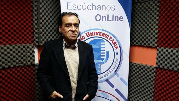 Círculos de Cultura ofrece cursos a la comunidad universitaria
